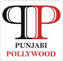 Punjabi Actor, Singer, Actress Photos | Events | Posters | Behind The Scenes
